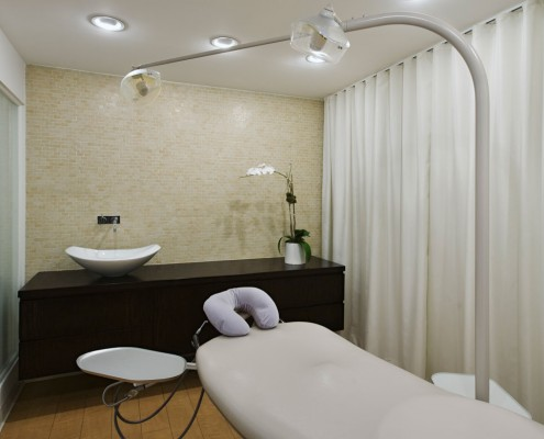Rockefeller Center Dentist