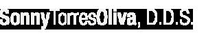 olivadds-logo-bottom