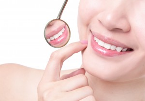 Midtown Cosmetic Dentist