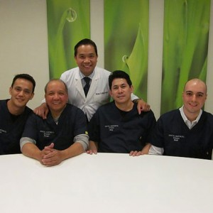Lab Management Today The Dentist's Perspective: It's a Family Affair For the Zentist June 2013